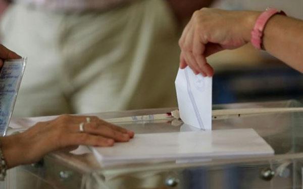 καλπη εκλογες 2014