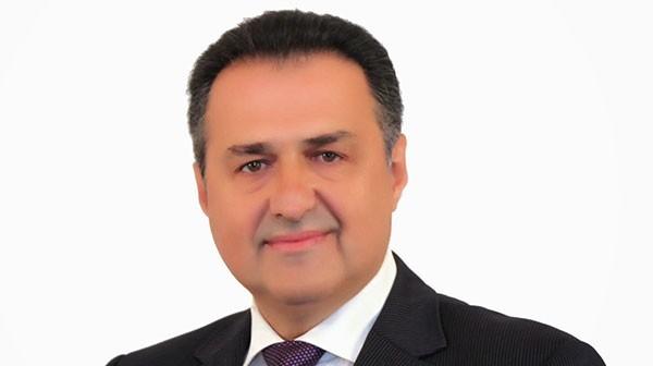 Γιάννης Κασσαβός