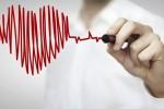 Καρδιολογικές εξετάσεις