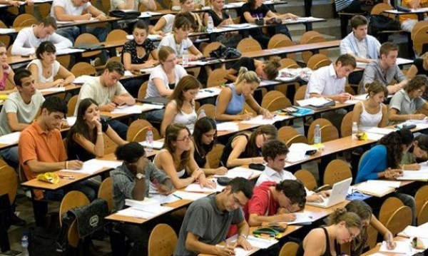 Υποτροφίες ΟΤΕ COSMOTE σε φοιτητές