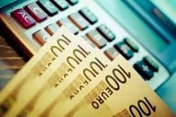 ΦΠΑ,Χρέη,Χρήματα