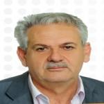 Γιάννης Ρόδης