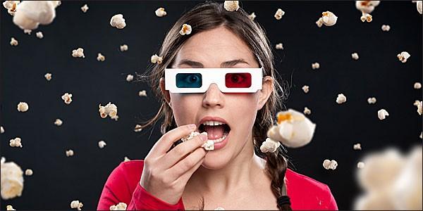 κινηματογράφος,σινεμά
