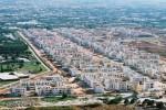 Ολυμπιακό χωριό,Σύλλογος κατοίκων Ολυμπιακού χωριού