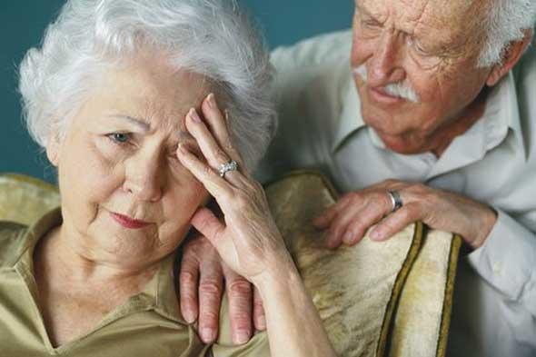 Αλτσχαιμερ,υγεία,γεροντική άνοια