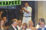 Αργύρης Αργυρόπουλος, φύλαρχος, δήμος Φυλής, γενικός γραμματέας, μήνυση, αγωγές