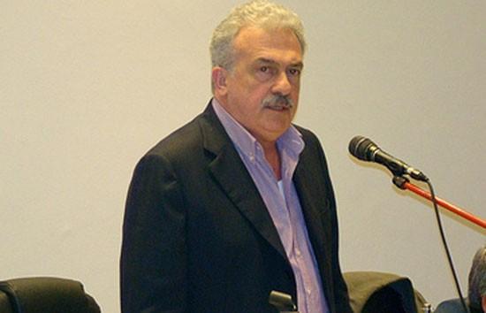 Δημήτρης Μπουραίμης, δήμος Φυλής, δήμαρχος, Φυλή