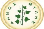 doxthi.gr|δήμος Φυλής, σήμα, logo