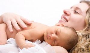 επίδομα μητρότητας, αυτοαπασχολούμενες, ενιαίο ταμείο ανεξάρτητα απασχολούμενων