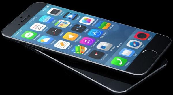 iphone 6, Ελλάδα, 31 Οκτωβρίου, cosmote