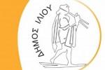 doxthi.gr|δήμος Ιλίου, λογότυπο, σήμα