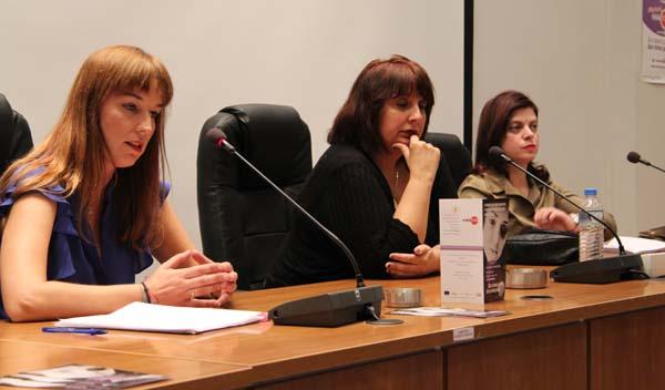κέντρο, συμβουλευτικής υποστήριξης, γυναικών, δήμος Φυλής, Δυτική Αττική, ενδοοικογενειακή βία