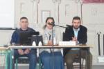 ημερίδα, 7ο δημοτικό σχολείο, Άνω Λιόσια, ανακύκλωση, δήμος Φυλής