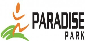 Paradise Park,εταιρικά τουρνουά