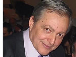 Βασίλης Στεφανουδάκης, σύλλογος Κρητών, Άνω Λιόσια, Φυλή
