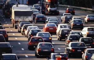 αυτοκίνητα, τέλη κυκλοφορίας