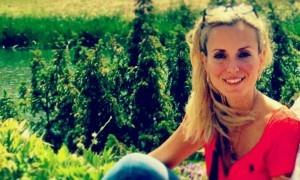Κατερίνα Καβέτσου, πολιτευτής, ΝΔ. Περιφέρεια Αττικής, δικηγόρος