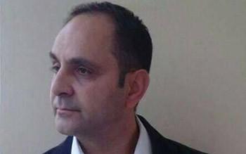 πολιτιστικός, εξωραιστικός σύλλογος, Λίμνης, Άνω Λιόσια, εκλογές, νέο διοικητικό συμβούλιο, Μιχάλης Μιχαηλίδης, πρόεδρος