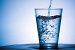 ύδρευση, τιμολόγια, νερό, δήμος Φυλής, μείωση τιμών
