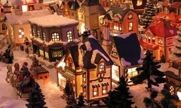 χριστουγεννιάτικες εκδηλώσεις, Άνω Λιόσια, Ζεφύρι, Φυλή, δήμος Φυλής