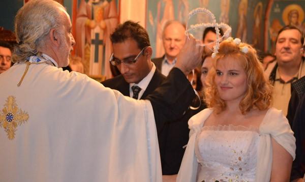 γάμος, αλληλεγγύη για όλους Άνω Λιόσια, Φυλή, Άγιος Ιωάννης Θεολόγος, πρωτοβουλία αλληλεγγύης πολιτών Φυλής