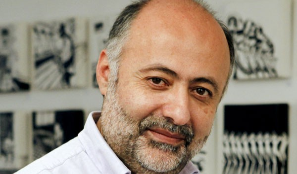 Δημήτρης Τσιόδρας, υποψήφιος, βουλευτής, ΠΟΤΑΜΙ, Περιφέρεια Αττικής