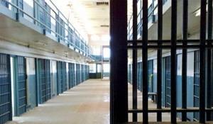 φυλακές, σωφρονιστικά καταστήματα