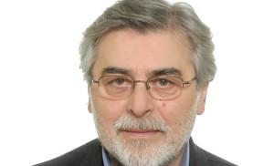 Αλέκος Καλύβης, υποψήφιος βουλευτής, Περιφέρεια Αττικής, μέλος πολιτικής γραμματείας, ΣΥΡΙΖΑ
