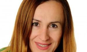 Κατερίνα Καράλη, υποψήφια βουλευτής, ΣΥΡΙΖΑ, Περιφέρεια Αττικής, παιδίατρος