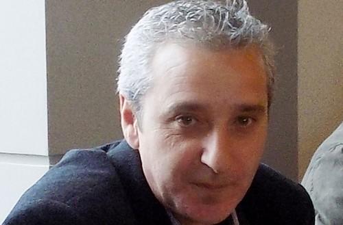 Γιώργος Αδάκτυλος, δημοτικός σύμβουλος, δήμος Φυλής