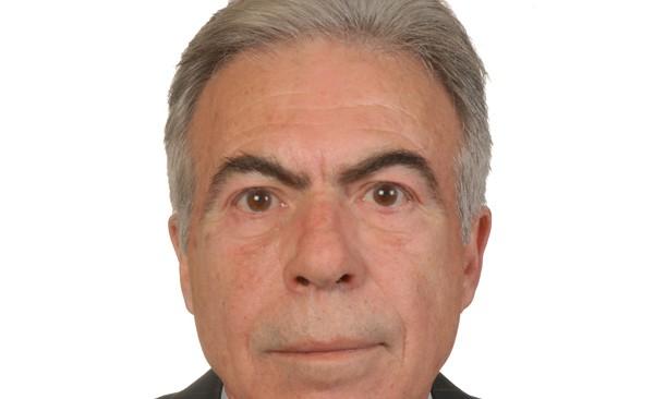 Γιάννης Δέδες, βουλευτής ΣΥΡΙΖΑ, Περιφέρεια Αττικής, Αχαρνές