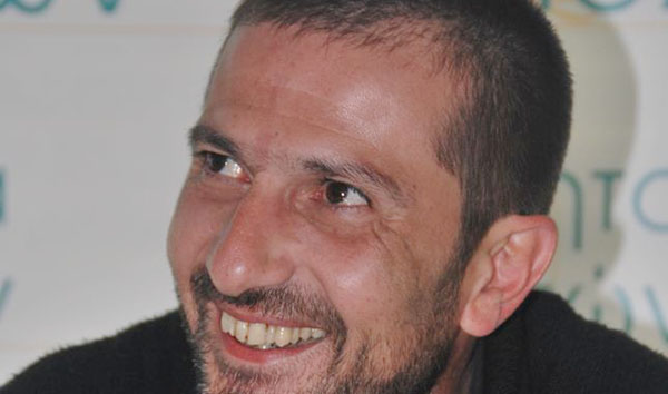 δήμος Φυλής, εκλογές, αντιπροσώπων, ΠΟΕ-ΟΤΑ, εργαζόμενοι