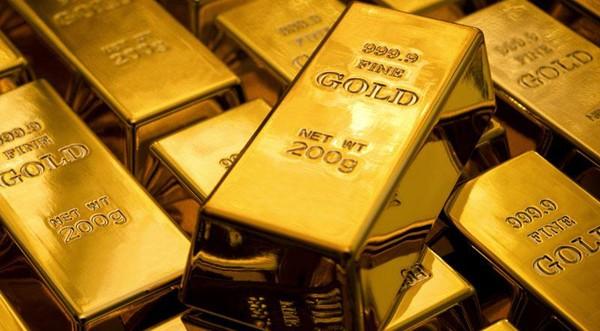 χρυσός, χρυσάφι