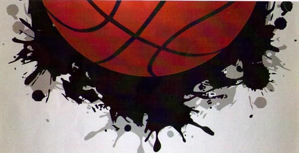αγώνας μπάσκετ, basket