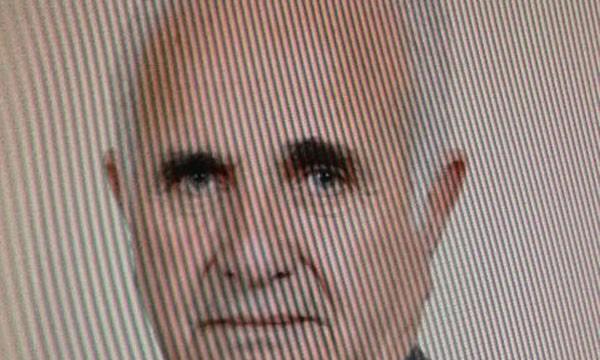 Γιώργος Γεωργακόπουλος, υποψήφιος, δημοτικός σύμβουλος, Ίλιον