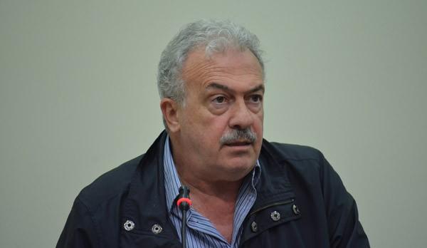 Δημήτρης Μπουραίμης, εδσνα, ΕΔΣΝΑ, μείωση, αντισταθμιστικά, δήμος Φυλής, πρώην δήμαρχος, Φυλή, Χασιά