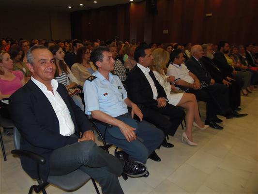 Sfakianakis_omilia_acharnes (13)