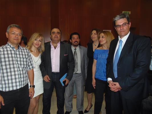 Sfakianakis_omilia_acharnes (25)