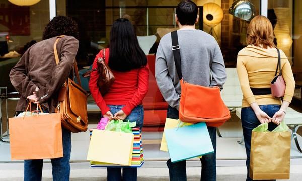 καταστήματα, εμπορικά, μαγαζιά, επαγγελματοβιοτέχνες