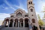 ναός, Αγίων Κωνσταντίνου και Ελένης, Άνω Λιόσια, δήμος Φυλής