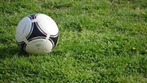 ποδόσφαιρο, μπάλα