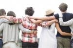 ψυχόδραμα, κοινωνική υπηρεσία, δήμος Ιλίου, πρωτοποριακή πρωτοβουλία, ψυχολογική υποστήριξη