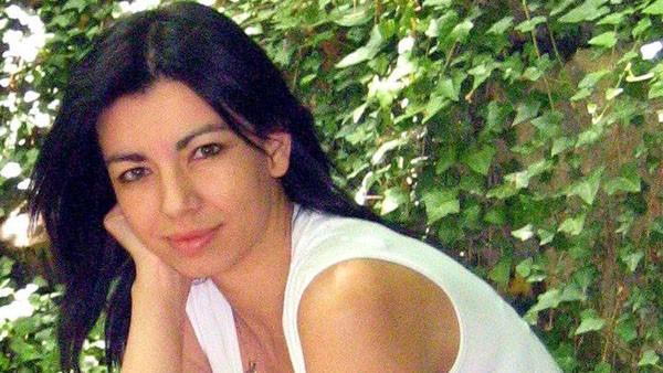 βιβλίο, Νατάσα Γκουτζικίδου, συγγραφέας, παρουσίαση, βροχή πάνω στη πέτρα