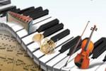 παγκόσμια ημέρα μουσικής, 21 Ιουνίου, μουσική βραδιά, δήμος Φυλής