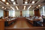 Δημοτικό Συμβούλιο Αχαρνών