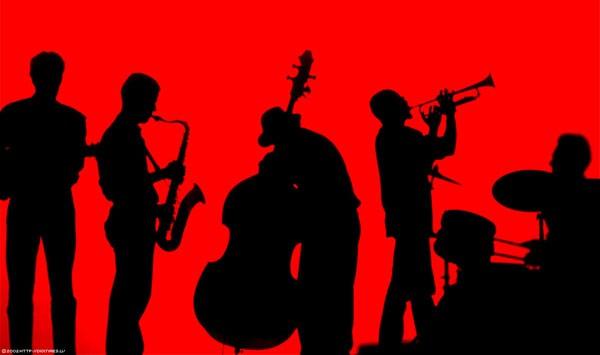 μουσική εκδήλωση, jazz, τζαζ, πάρκο Τρίτση, Ίλιον, δήμος Ιλίου, Σεπτέμβριος