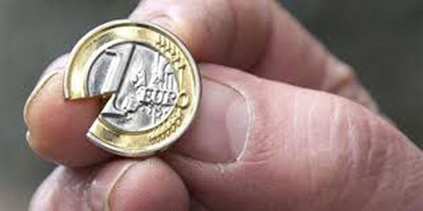 wall street journal, κούρεμα καταθέσεων, Ελλάδα, τράπεζες