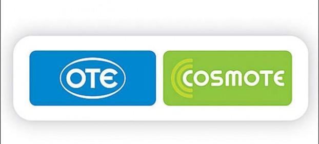 OTE-COSMOTE