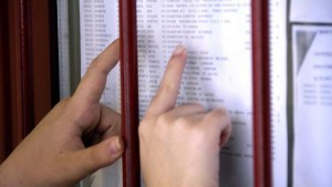 αποτελέσματα, ειδικών, μαθημάτων, Πανελλαδικών εξετάσεων