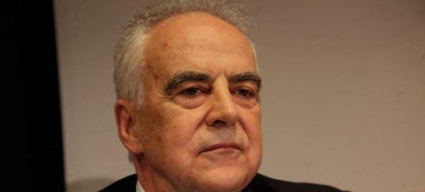 Στάθης Τσοτσορός, πρόεδρος, ΕΛΠΕ, αύξηση, αποδοχών, 280 χιλιάδες ευρώ